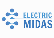 electric-midas