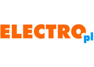 electro git