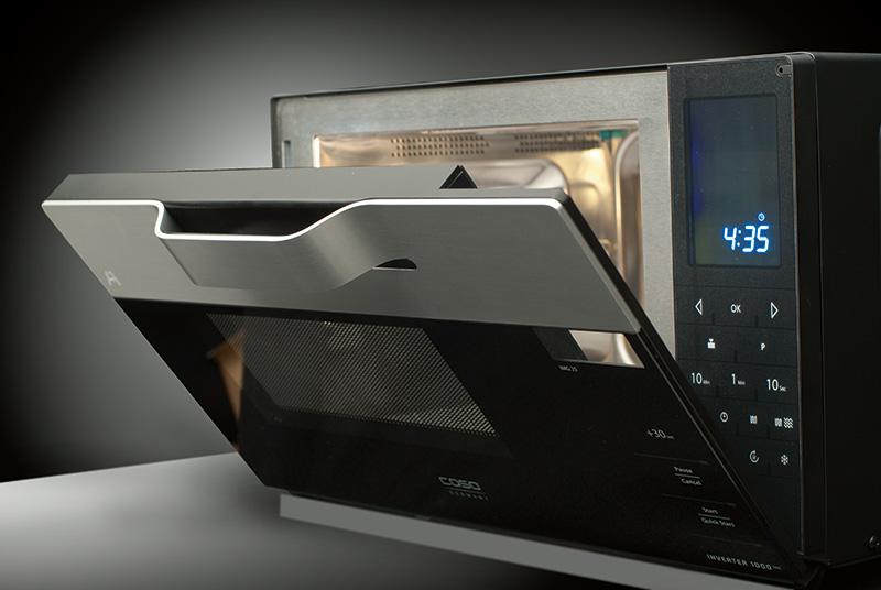 microwave-1