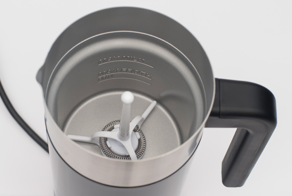 spieniacze-do-mleka